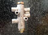 Citroen-Xantia-HDI-valvula-anticaida-136714495_1