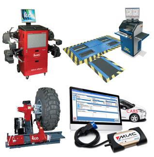 equipo_maquinaria_automocio