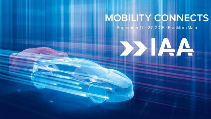 mobility connects cartel