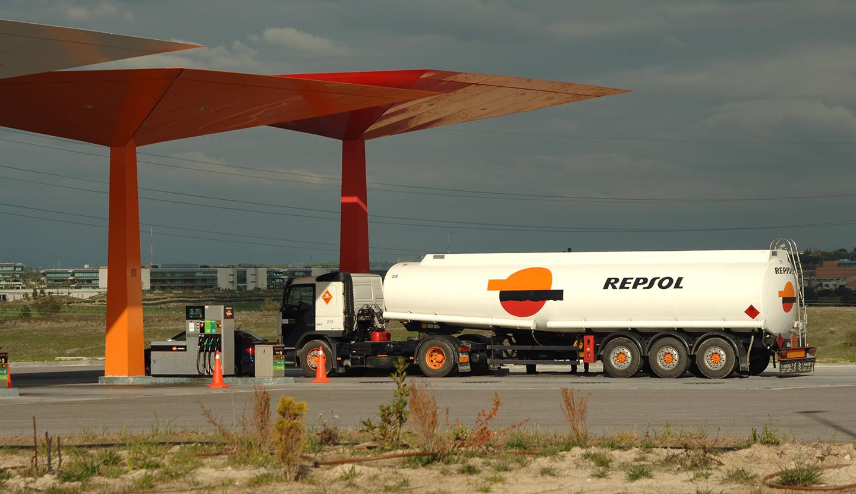 26f4f28f8b1 Ten muy en cuenta vigilar el nivel de aceite ya que un nivel muy bajo puede  causar averías en el turbo o incluso en tu motor diésel