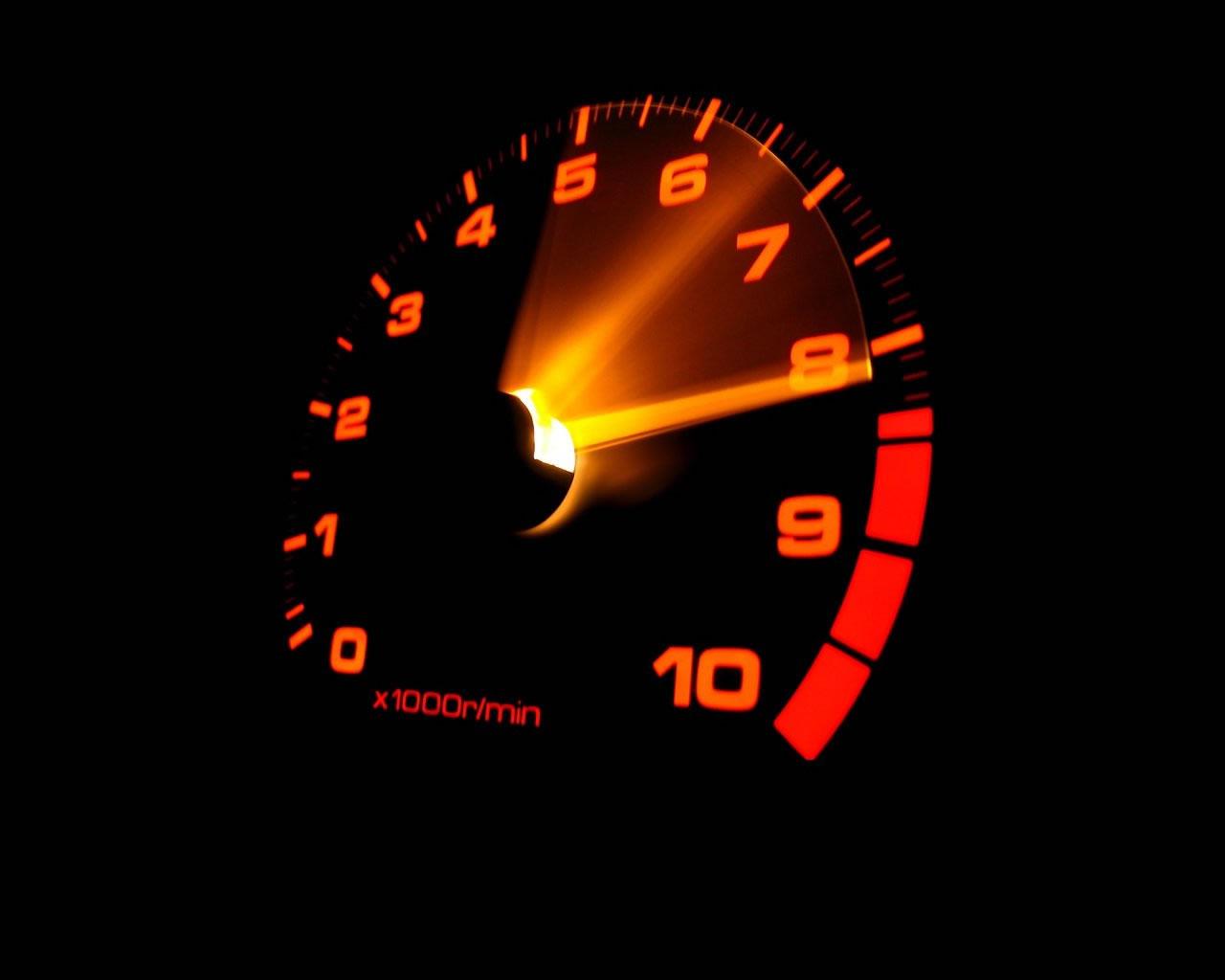 20e5607385d Tu motor diésel será infinito cuando...