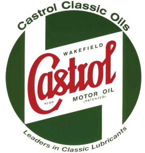 castrol-classic-oil