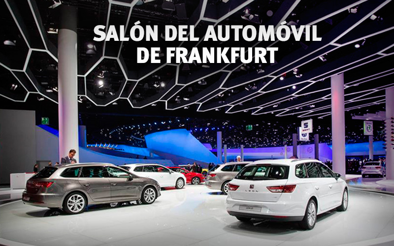 Buhola-los-cinco-autos-m-s-espectaculares-del-sal-n-de-frankfurt-2015